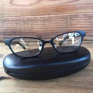 75514f9bfb7 Michael Kors Accessories - 🖤🆕 Michael Kors RX Optical frame MK 3014 Sybil